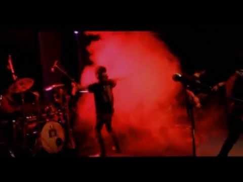 The Revolt cover Ayu ting ting alamat palsu (Djantan)