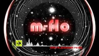 2001年の2ndアルバム「EXPO EXPO」収録。 m-floの曲が、広告なしで全曲聴き放題【AWA/無料】 曲をダウンロードして、圏外でも聴ける。 無料で利用 ...