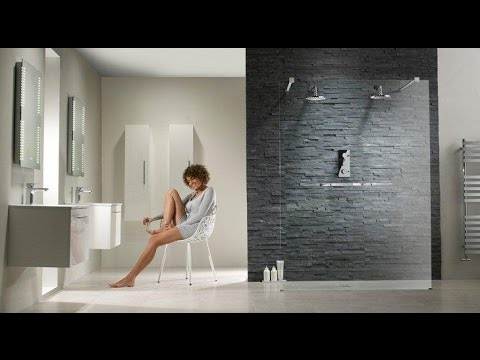 Inspirational Walk In Shower Designs Fit for any Bathroom