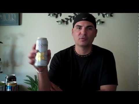 RockStar Energy Drink Side Effects