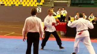 NAS RND3   Shifu Jason Points Sparring 3a