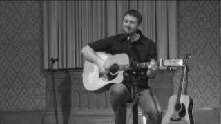 Mike Mizwinski - Dopesick Blues