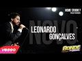 Leonardo Gonçalves - Novo - VERSÃO BONDE DO BRASIL