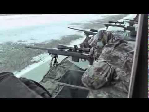 Utah Precision Rifle Series January 4th, 2014 - Tactical Long Range Shooting