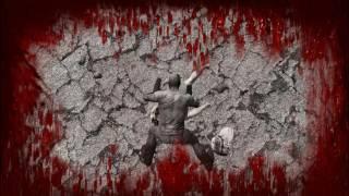 7  Days to Die incane Mod Hardcore (Экспериментальные рецепты) С 4  Большой спортивный зал