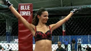 Lingerie Fighting Championships 23 Sizzle Reel