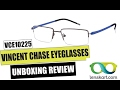 Best Budget Computer Working Eyeglasses Vincent Chase Lightweight Review mp3