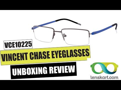 a6972f285d9 Best Budget Computer Working Eyeglasses