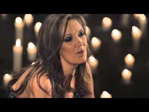 Juanita du Plessis - Die Fiets (OFFICIAL MUSIC VIDEO)