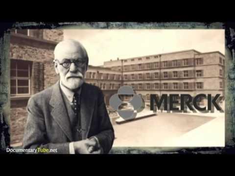 How Big Pharma Makes Billions     Documentary on the Corrupt Wealth of Big Pharmaceutical Companies