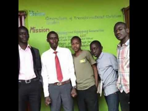 Community Christian Missions International, CCMI