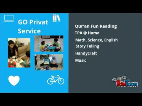 Goprivat your trusted tutor