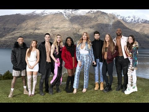 The Challenge: Battle of the Exes II | Official Sneak Peek (Episode 11 After Show) | MTV from YouTube · Duration:  1 minutes 9 seconds