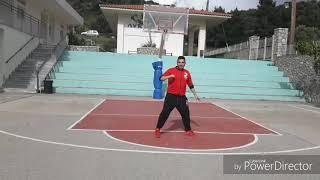 Sirens - Zumba Choreo - Snoop Dogg ft Eleni Foureira, KAAN
