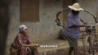 Download Chief Imo Comedy - Okwu na uka ministry episode 3 - illiteracy is a disease (Chief Imo Comedy)