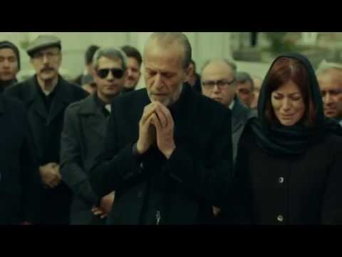 Poyraz Karayel 82.Bölüm Final - Ayşegül'ün Cenazesi