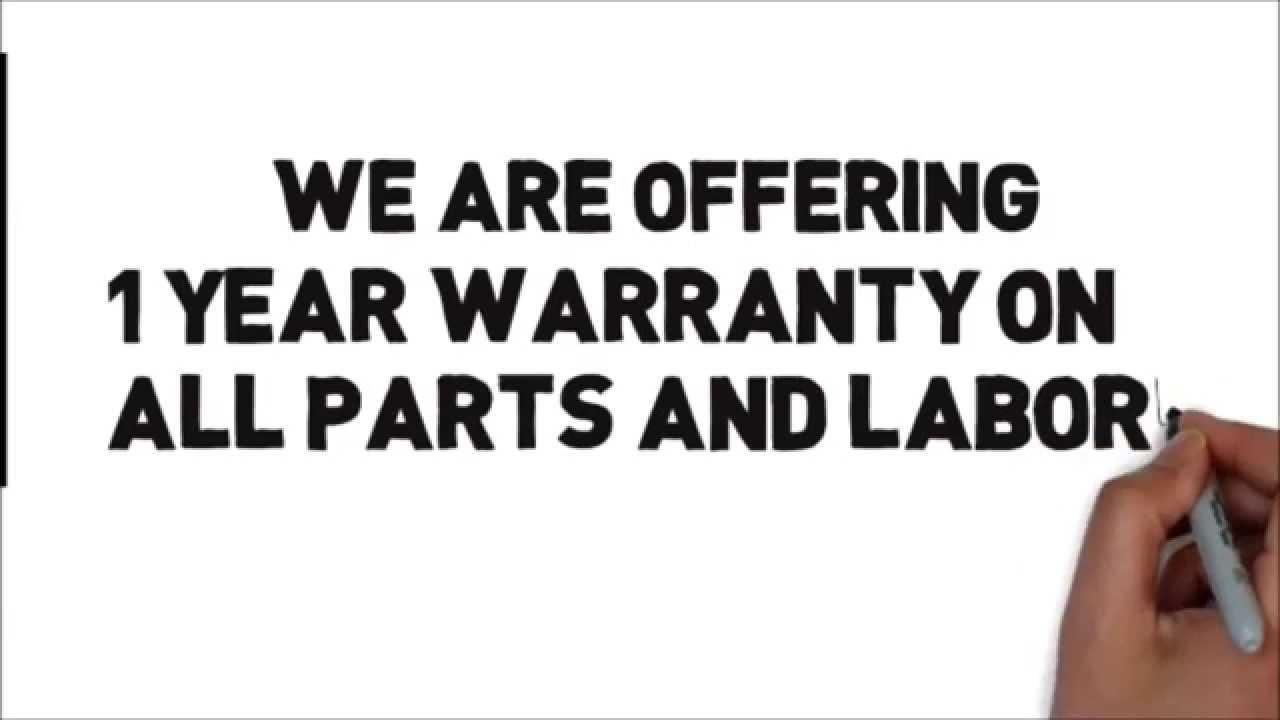 Viking Appliance Repair In Bergen County Nj Youtube
