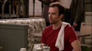 """ABC's Romantically Challenged Episode 2 """"The Charade"""" Sneak Peek!"""