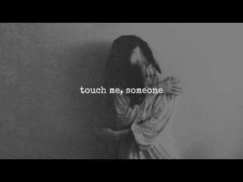 Feel Something | Jaymes Young | Lyrics ☾☀