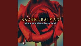 Play When You Bloom (Colorado)