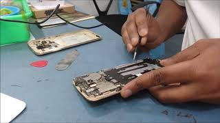 moto M Battery replacement and battery draining fast issue 100 Solved
