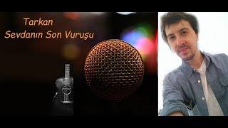 Tarkan - Sevdanın Son Vuruşu (Cover) | O Ses Türkiye