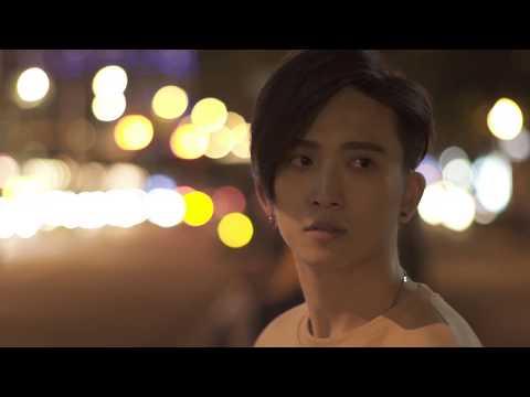 邱鋒澤 QIU FENG ZE 【我知道你存在】【Known Existence 】MV