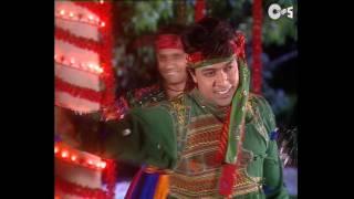 Pankhida Tu Udi Jaje - Dandia & Garba - Navratri Special - Rangat