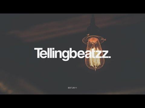 Happy Upbeat Pop Beat -