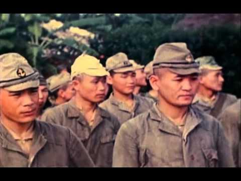 ww2 Kamikaze 神風 japan war