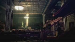 Hitman 5 Absolution trailer