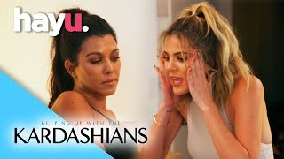 Is Dash Dead? | Keeping Up With The Kardashians