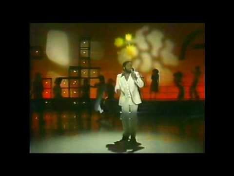 DANCE ACROSS THE FLOOR  Jimmy Bo Horne