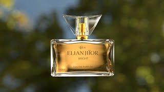 Perfume Bright - Elian Jiior