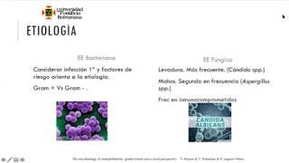 Aspergilosis, Penyakit yang Disebabkan oleh Infeksi Jamur Aspergillus.