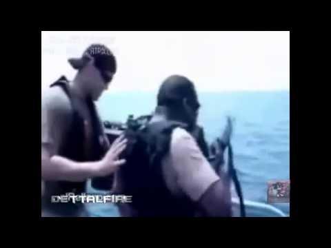 Accidentes graciosos con armas de fuego 2014 Loquendo