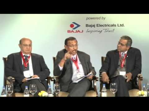Panel Discussion 2: Efficient Transmission & Distribution