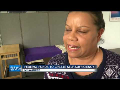 HUD to benefit public housing families