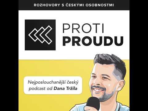 Kamila Boudová - Módní průmysl je novodobé otroctví