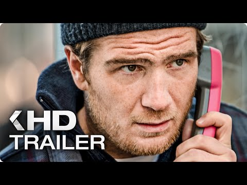 SIMPEL Trailer German Deutsch (2017)
