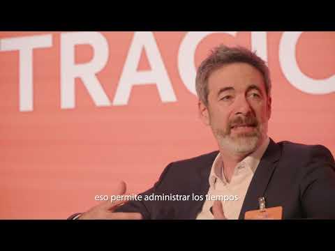 Latin American Conference: Santiago 2018