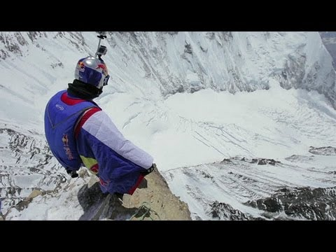 un-salto-desde-la-montaña-más-alta-de-mundo