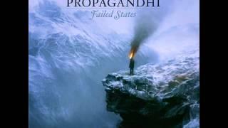 Propagandhi - Duplicate Keys Icaro (An Interim Report)