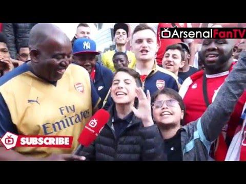 Arsenal 4 Aston Villa 0 |