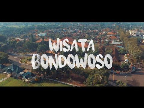 BONDOWOSO -  Wisata 1.0 | The Highland Paradise