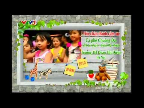 Nguyễn Thị Thanh Trúc - Vòng loại ĐRM 2010