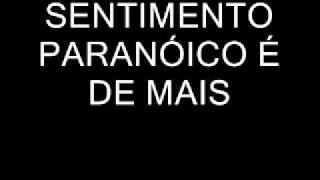 Condor - Pagode de Mesa do Terra Brasil