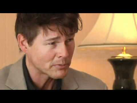 Morten Interview Suddeutsche Zeitung 29 March 2011