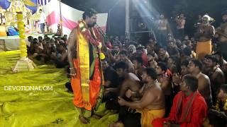 AYYAPPA TELUGU DEVOTIONAL SONGS 2020 |pallikattu sabarimalaikku in tamil