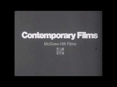Contemporary Films/McGraw-Hill Films (Animated, 1961)